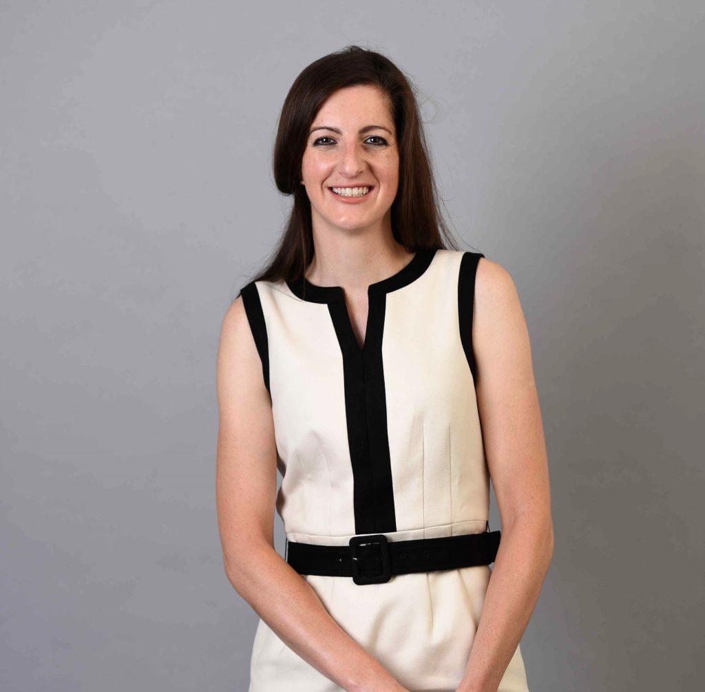 Katie Booth Granite 5