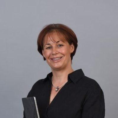 Jill Davies